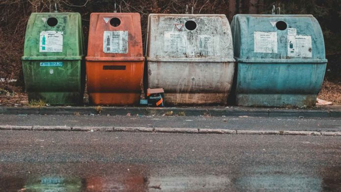 Importance-of-the-Miami-Trash-Removal-Services-on-junkcommunity