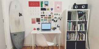 How-to-Keep-Your-Desk-Organized-in-Some-Simple-Ways-on-junkcommunity