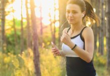 4-Effective-Fitness-Tips-for-People-Living-with-Chronic-Diseases-on-junkcommunity