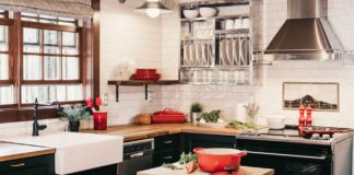 Tips-to-Know-for-Your-Kitchen-to-Prep-It-for-Resale-on-junkcommunity