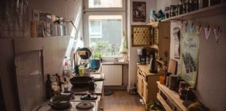 Easy-&-Unique-Tips-to-Declutter-Your-House-Quickly-on-junkcommunity
