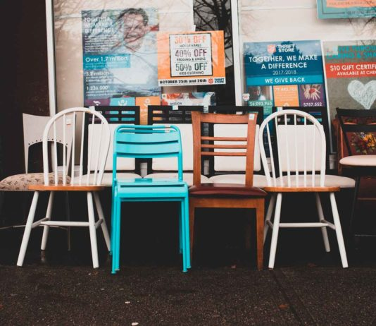 Things-to-Know-About-Recycling-and-Reusing-Furniture-on-junkcommunity